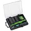 Picture of iPhone, iPad & iPod Tool Kit