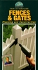 Picture of VHS VIDEO: Fences and Gates Video
