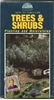 Picture of Trees and Shrubs Video | VHS format