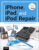 Picture of iPhone, iPad & iPod - no text book or tools