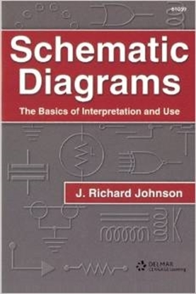 Picture of Schematic Diagrams