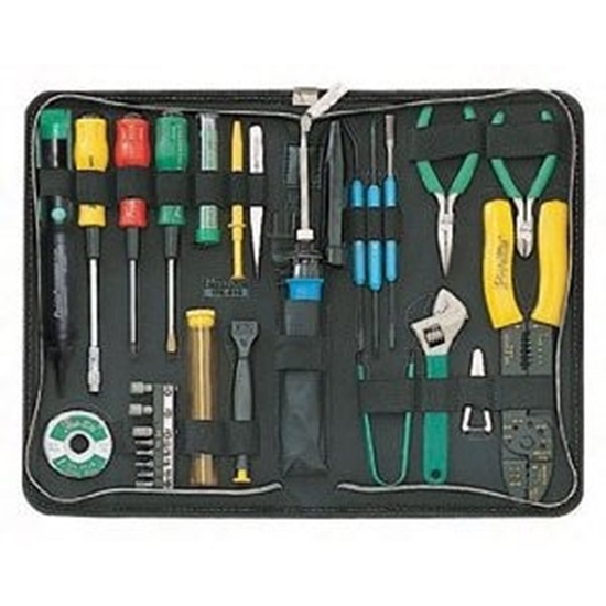 Picture of Computer Service Tool Kit