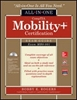 Picture of CompTIA Mobility+ Certification Guide