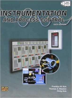 Picture of Instrumentation Course