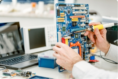 Picture of Power Supply Course
