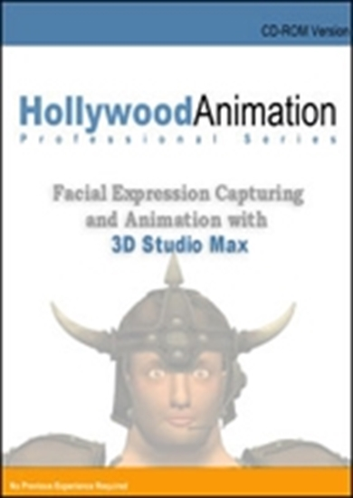 Picture of Facial Expressions CD