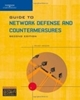 Network Defense and Countermeasures Book