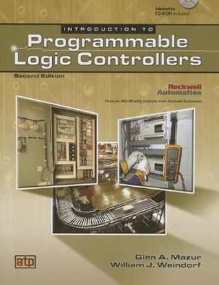 Picture of Introduction to Programmable Logic Controllers